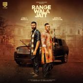 Range Wala Jatt (feat. Benny Dhaliwal)