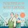 Bob Mortimer & Paul Whitehouse - Mortimer & Whitehouse: Gone Fishing (Unabridged)