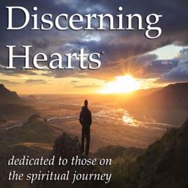 Discerning Hearts - Catholic Podcasts: BTP#22 St  Catherine