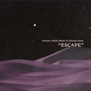 Escape (feat. Sitting Duck) - Single
