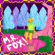Mr. Fox - NutShall