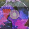 whattodo - Weekly (feat. NEY LIQA) bild