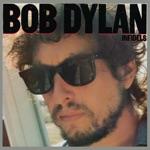 Bob Dylan - Jokerman