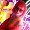 Cuidado (feat. Doddy) - Single, Kamelia