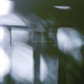 Alison Bjorkedal - Splectra, Pt. 1