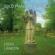 Louis Landon Hypnotized - Louis Landon