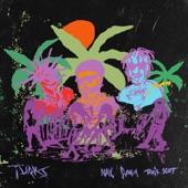 Turks (feat. Travis Scott) artwork