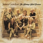 James Gordon - In the Dying Days of the Empire of Oil