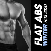 Winter Flat ABS Hits 2020 (15 Tracks For Fitness & Workout)