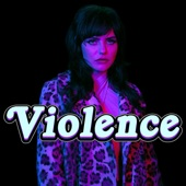 Fiona Silver - Violence