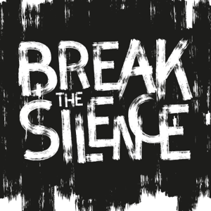 Various Artists - Break the Silence