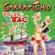Tic, Tic Tac (Radio Edit) - Carrapicho