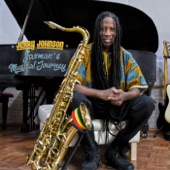 Jerry Johnson - True Love