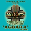 Agbara Power Single