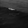 Secret Nation - Love You Well ilustración