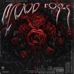 Lil Raven - Blood Roses