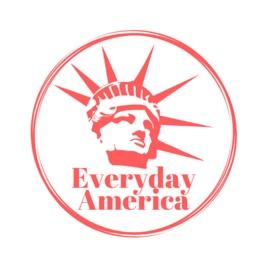 Everyday America: Everyday America-003 Brandon Tait (Dj Kool Whip