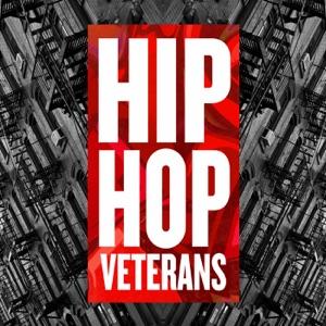 Hip-Hop Veterans