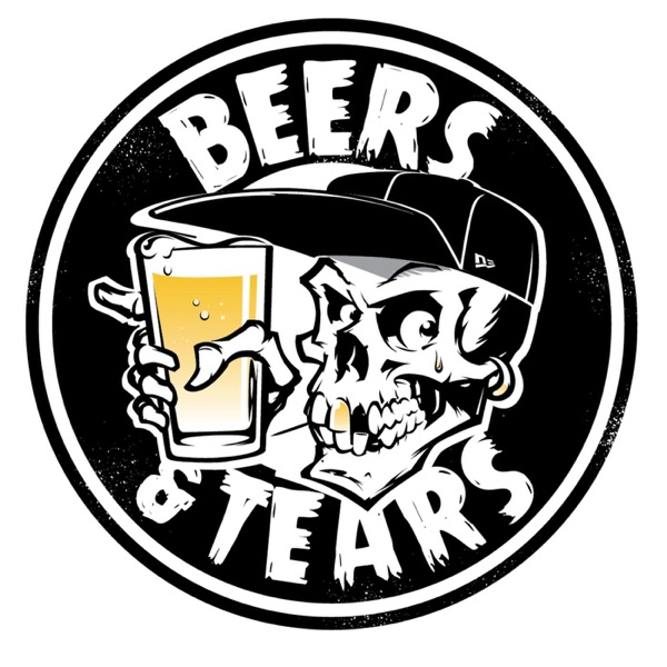 Beers and Tears