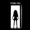 Stunna Girl - Royal Sadness lyrics