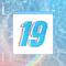 9-Teen  from  a-Teen2, Pt. 2   SEVENTEEN