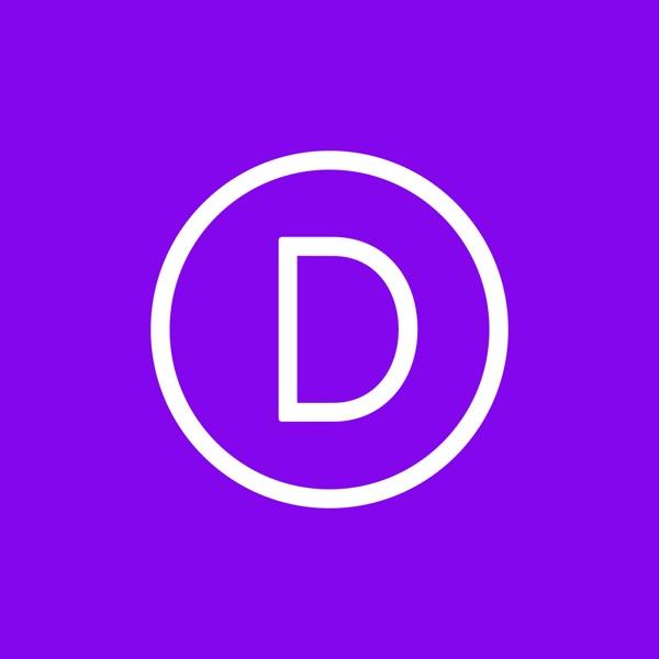 Divi Nation Podcast
