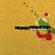 We Love Reggae (feat. Vido Jelashe I) - Noiseshaper