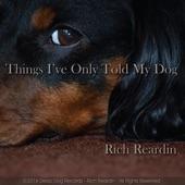 Rich Reardin - Hello Always