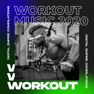 Various Artists - Workout Music 2020