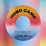 My 45 (7 Inches of Love) - Single