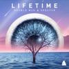 Lifetime Single