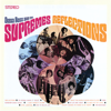 Diana Ross & The Supremes - Reflections artwork