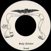 Sally Colahan - Framed