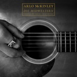 Arlo McKinley - Gone for Good