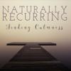 Naturally Recurring - Breathing Deeper artwork