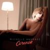 Michelle Andrade - Corazon artwork