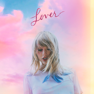 Taylor Swift You Need To Calm Down  Taylor Swift album songs, reviews, credits