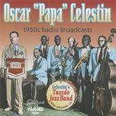 "Oscar ""Papa"" Celestin's Tuxedo Jazz Band - Panama"