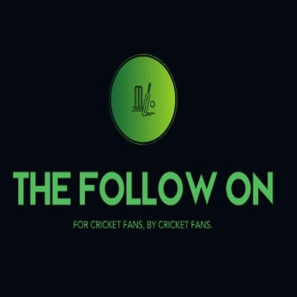 The Follow On