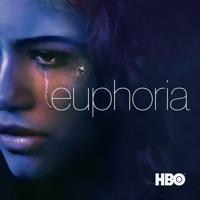 Télécharger Euphoria, Saison 1 (VF) Episode 8