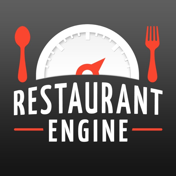 Restaurant Engine Podcast (audio)