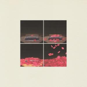 Hundred Fifty Roses - Single