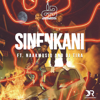 Distruction Boyz - Sinenkani feat. NaakMusiQ and DJ Tira artwork