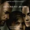 Defending Jacob - Official Soundtrack