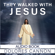 Dolores Cannon - They Walked with Jesus: Past Life Experiences with Christ (Unabridged)
