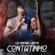 Léo Santana & Anitta - Contatinho (Ao Vivo em São Paulo, 2019)