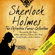 Pennie Mae Cartawick - Sherlock Holmes: The Definitive Furies Collection: Twenty Sherlock Holmes Crime Mysteries Together in One Complete Book, Book 1 (Unabridged)