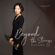 Beyond the Strings - 권새별