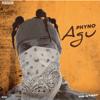 Agu - Phyno