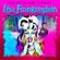 Lisa Frankenstein (feat. Bobby Moynihan) - Nina West